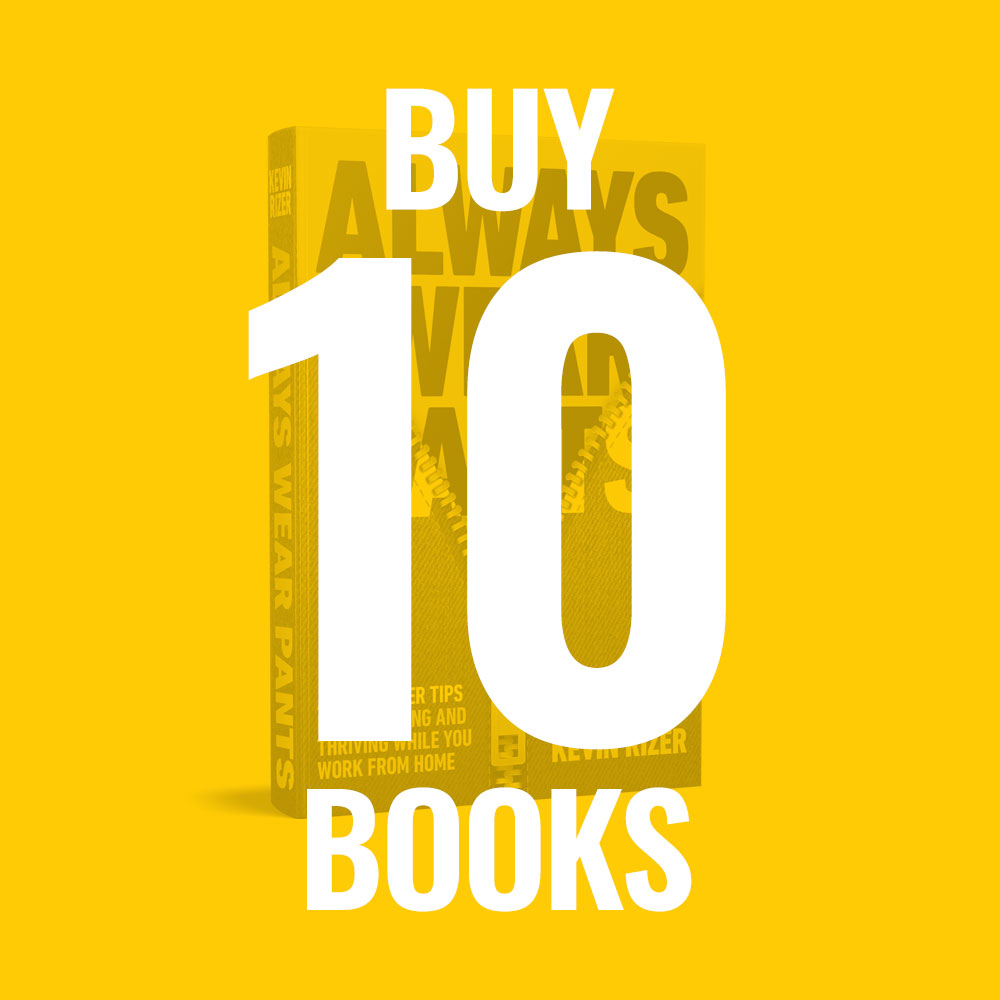 Buy 10 Books