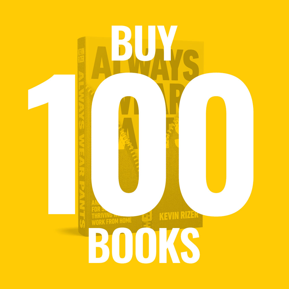 Buy 100 Books